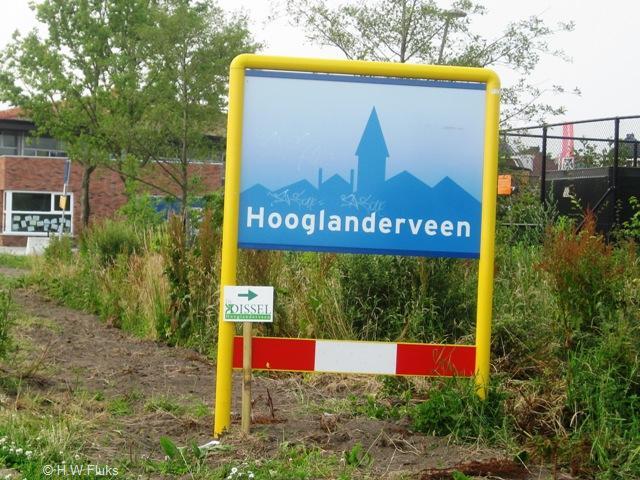 hooglanderveen_fantasiebord.jpg | Plaatsengids.nl