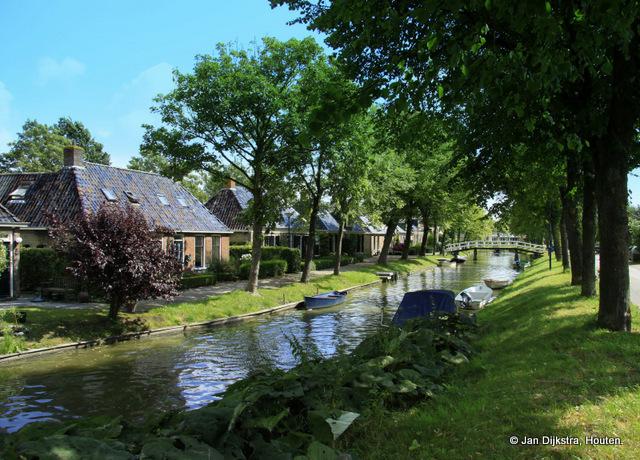 Achlum | Plaatsengids.nl