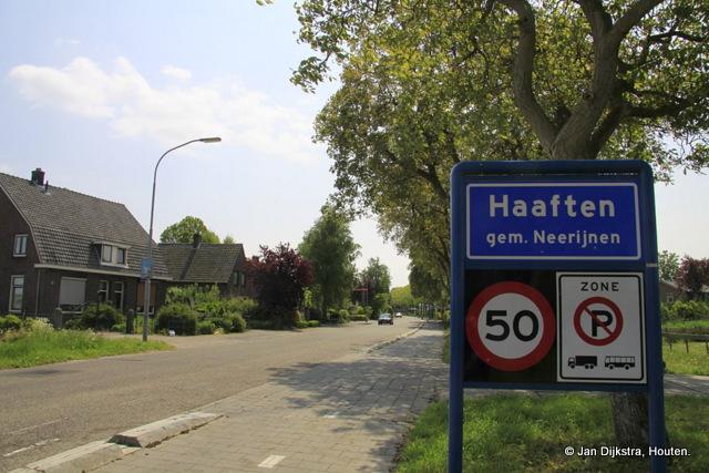 Haaften | Plaatsengids.nl