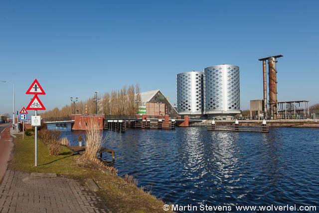 Halfweg   Plaatsengids.nl
