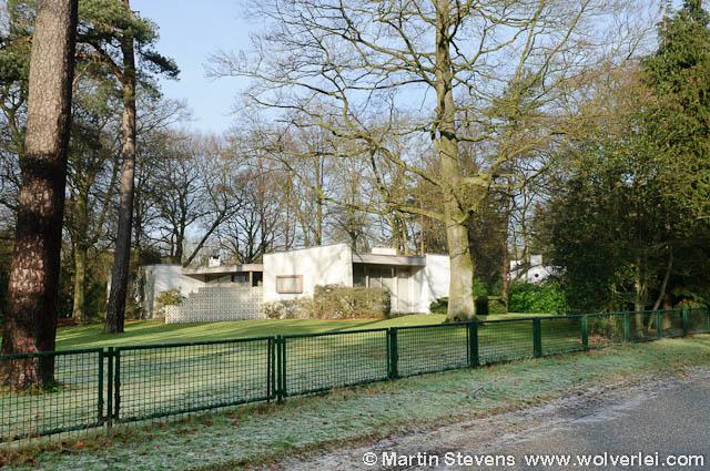 Huizen, Crailo, Noord Holland
