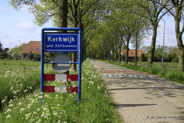 Kerkwijk | Plaatsengids.nl