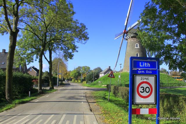 Lith | Plaatsengids.nl