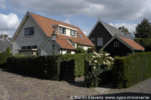 Waar Ligt Huizen : Huizen plaatsengids.nl