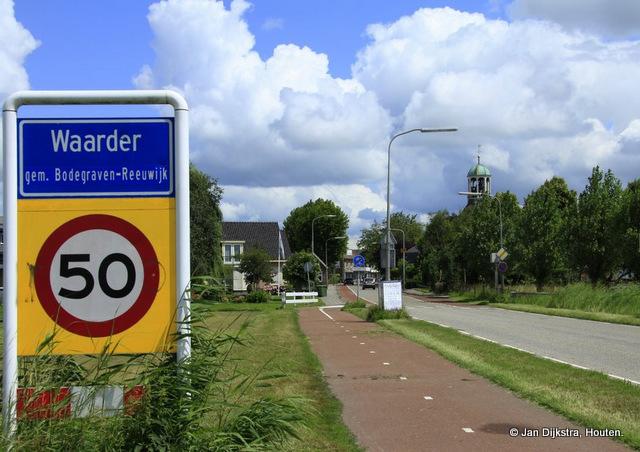 Waarder | Plaatsengids.nl