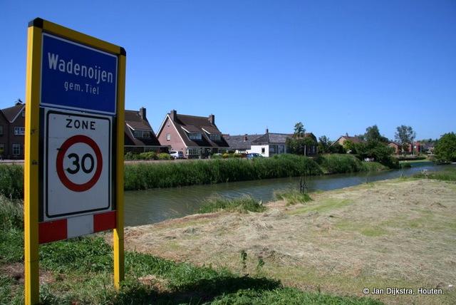 Wadenoijen | Plaatsengids.nl