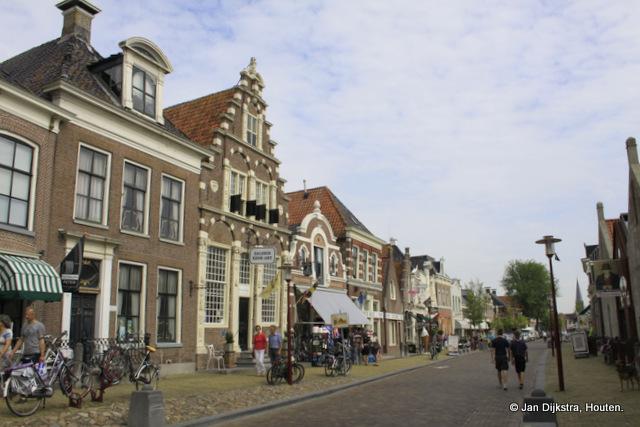 site nl Sudwest-Fryslan