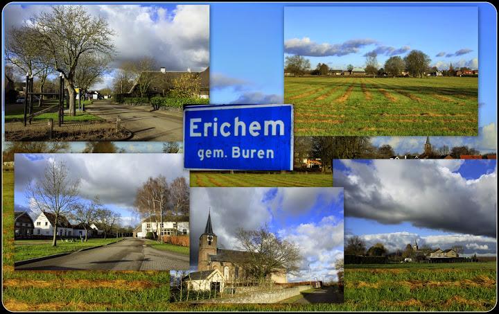Erichem | Plaatsengids.nl