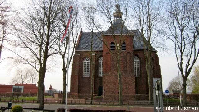 Harkstede | Plaatsengids.nl