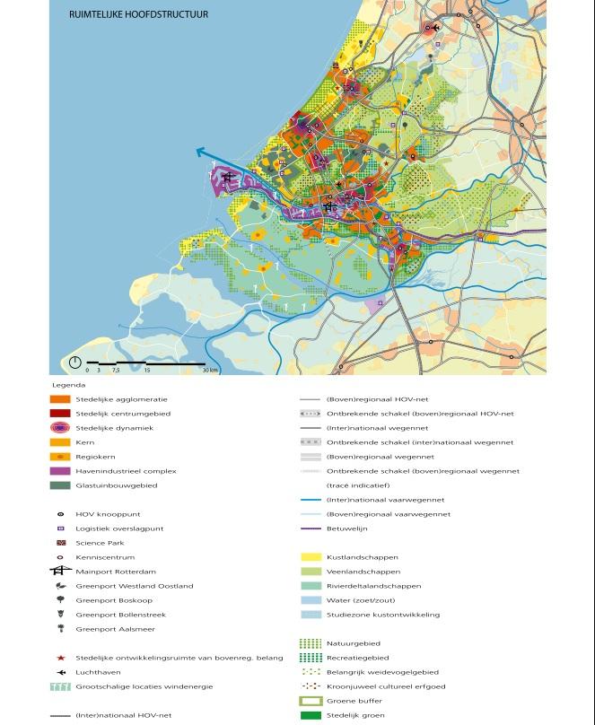 Zuid Holland Plaatsengids Nl