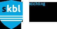 De in 2014 opgerichte Stichting digitaal portaal voor Nederlandse Kastelen, historische Buitenplaatsen en Landgoederen (sKBL) zet zich in voor bekendheid, instandhouding en een gezond beheer van deze objecten
