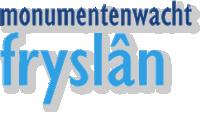 Monumentenwachten zijn onafhankelijke organisaties die op een praktische manier bijdragen aan de instandhouding van cultuurhistorische waardevolle objecten. In iedere provincie is een provinciale monumentenwacht.
