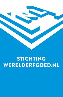 Werelderfgoed is cultureel en natuurlijk  erfgoed dat wordt beschouwd als onvervangbaar, uniek en eigendom van de hele wereld. Op de UNESCO-Werelderfgoedlijst staan 10 objecten uit Nederland.