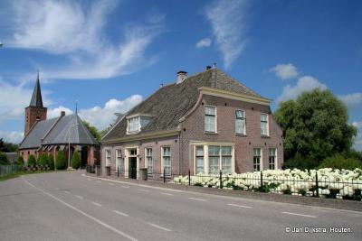 Tienhoven