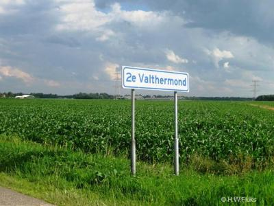 2e Valthermond is een buurtschap in de gemeente Borger-Odoorn