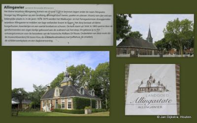 Allingawier, Plaatsengids.nl is er voor een plaatje en een praatje...