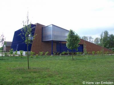 Corle (buurtschap van Winterswijk), in deze buurtschap is het Nationaal Lindenarboretum gevestigd.