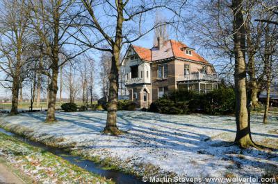 De Glind, Barneveld, Gelderland