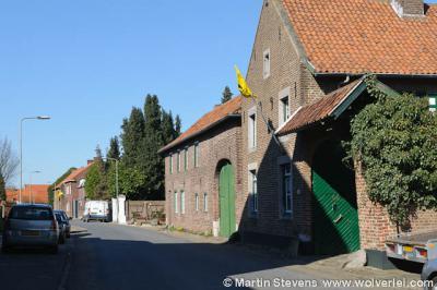 Holtum, Limburg