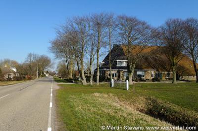 Kolderwolde, Gaasterlân-Sleat.