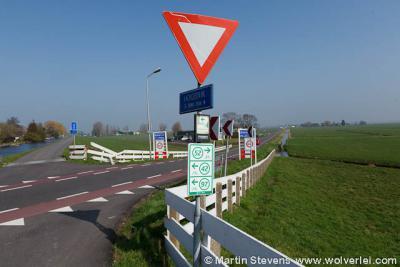 Korteraar, Nieuwkoop, Zuid-Holland