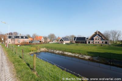 Krabbendam