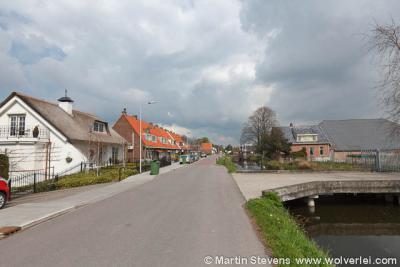 Kruisweg