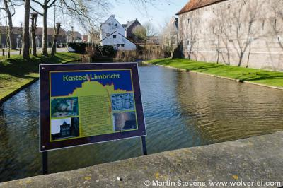 Limbricht, Sttard-Geleen, Zuid Limburg