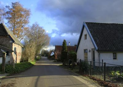 Lutterveld