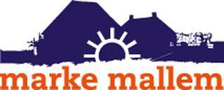 Mallem, de recent opgerichte Stichting Marke Mallem zet zich in voor beheer en ontwikkeling van het landschap in hun buurtschap langs de Berkel. In slechts een paar jaar tijd hebben ze al heel veel mooie resultaten geboekt!