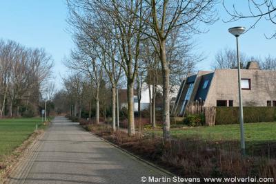 Abshoven, Munstergeleen, Zuid Limburg