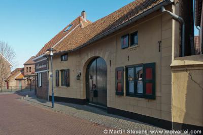 Munstergeleen, Sittard-Geleen, Zuid Limburg