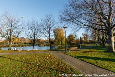Nijkerk, Gelderland