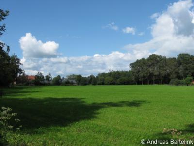 Noordijk (buurtschap van Saasveld), buurtschapsgezicht III.