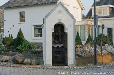 Obbicht, Limburg