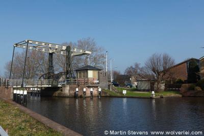 Papenveer, gemeente Nieuwkoop