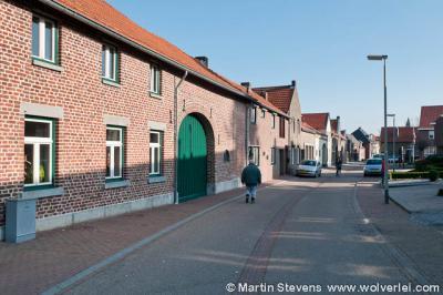 Puth, Schinnen, Zuid Limburg