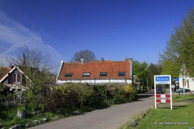 Rossum is een dorp in de provincie Gelderland, in de streek Bommelerwaard, gemeente Maasdriel. Het was een zelfstandige gemeente t/m 1998.