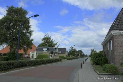 Oud Rottum