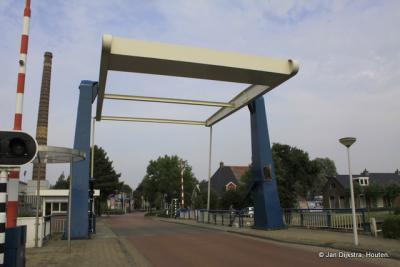 De Scharsterbrug