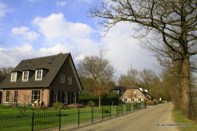 Mooi wonen in Nieuw Sterkenburg