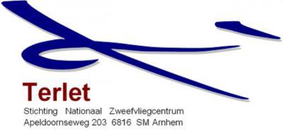 Terlet is bekend van Wildwissel Terlet in de A50, de Terletse Heide en het Nationaal Zweefvliegcentrum Terlet.