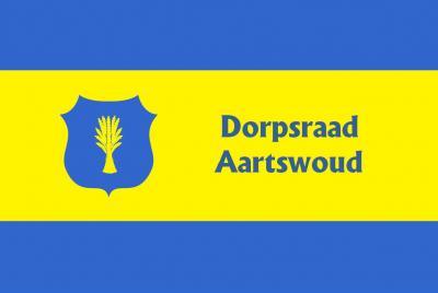 Dorpsraad Aartswoud zet zich al sinds 1966 in voor de belangen van het dorp en zijn inwoners