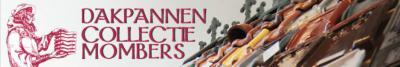 ... expositieruimte van de Dakpannencollectie Mombers, een privéverzameling van Huub Mombers uit Alem, die sinds 1983 uit hoofde van zijn functie bij Monumentenzorg is gaan verzamelen en documenteren. Je kunt er 700 jaar dakpangeschiedenis bewonderen.