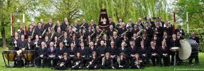 Waar een kleine buurtschap groot in kan zijn: buurtschap Arensgenhout heeft een eigen muziekvereniging, met ca. 65 op hoog niveau musicerende leden: de in 1934 opgerichte fanfare Sint Clemens.