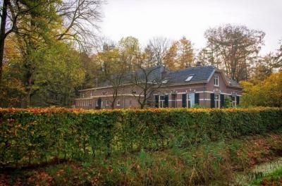 Het markante schoolgebouw van Frieswijk is gelukkig behouden gebleven. Ingrid Roelants en Wim Odé hebben het verbouwd en herbestemd tot de multifunctionele School van Frieswijk, waar o.a. theater- en muziekvoorstellingen en tentoonstellingen plaatsvinden.