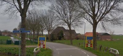 Baarsdorpermeer is een buurtschap in de provincie Noord-Holland, in de streek West-Friesland, gemeente Koggenland. T/m 1978 gemeente Berkhout. In 1979 over naar gemeente Wester-Koggenland, in 2007 over naar gemeente Koggenland. (© Google StreetView)