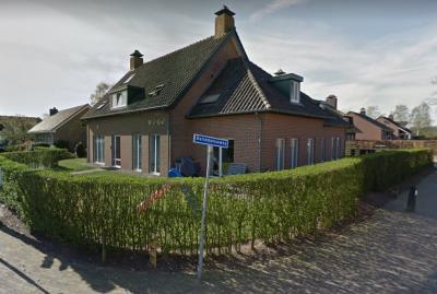 Balleman is een buurtschap in de provincie Noord-Brabant, in de streek Baronie en Markiezaat, gemeente Alphen-Chaam. T/m 1941 gemeente Ginneken en Bavel. In 1942 over naar gemeente Nieuw-Ginneken, in 1997 over naar gem. Alphen-Chaam. (© Google StreetView)