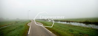 De in 2014 opgerichte Vereniging Belangen Engewormer zet zich in voor behoud van de landschappelijke, cultuurhistorische en recreatieve waarden van Polder De Engewormer (waaronder ook de buurtschap Bartelsluis).