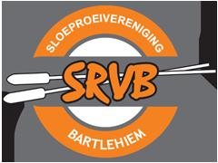 Sloeproeivereniging Bartlehiem is in 2013 opgericht